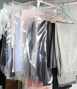 garment-258x300