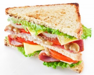 dep_5347946-Sandwich-with-bacon